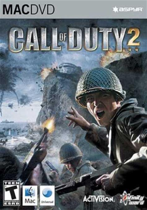 film perang call of duty download game perang dunia ke 2 jar loadinggood