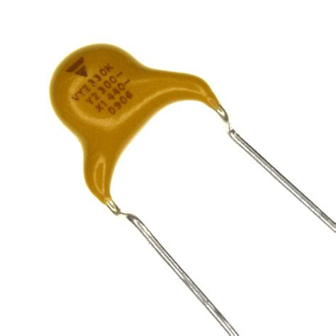 vishay capacitors belgium nv vishay capacitors belgium n v 28 images mal202136101e3 capacitor 100uf 25v vishay bc