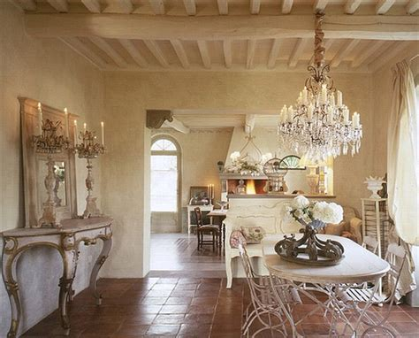 french design home decor french country decor