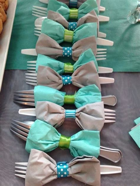 boy baby shower colors baby shower ideas for boys cool baby shower ideas