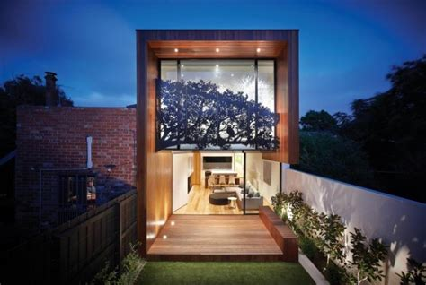 house inspiration glass facade house inspiration architectdir