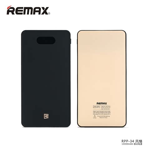 Power Bank Samsung Yang Asli remax rpl 34 muse power bank 10000ma end 7 27 2017 2 44 pm