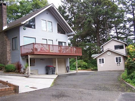 cannon rental houses rent to own homes in cannon or