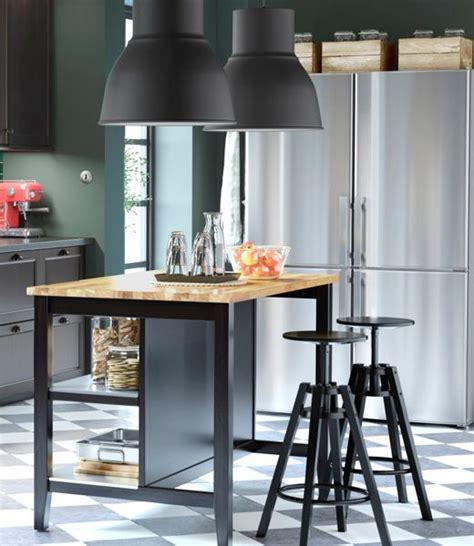 salt marsh cottage ikea kitchen island hack 19 best saareke images on pinterest stenstorp kitchen