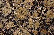 Which Granites The Most Radon - rapakivi granite