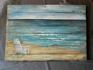 Bathroom Wall Painting Ideas 25 great ideas about beach wall art on pinterest beach