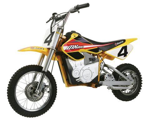 best motocross best dirt bike of 2017 reviews updated for christmas