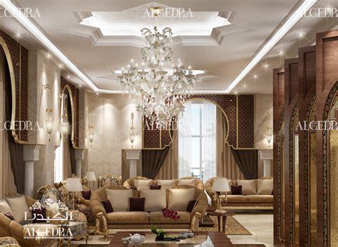 muslim bedroom design islamic interior design islamic majlis decoration