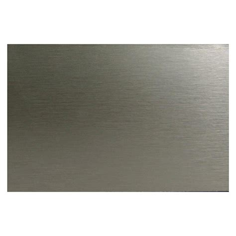 Alternativen Zum Fliesenspiegel 5371 by Cucine K 252 Chenr 252 Ckwand 1007 Inox 299 X 64 Cm St 228 Rke 8