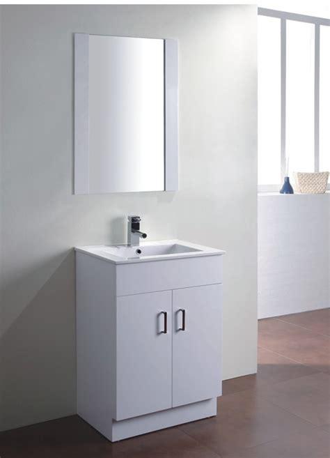 Mdf For Cabinets by China Mdf Bathroom Cabinet Mj 001 China Mdf Bathroom