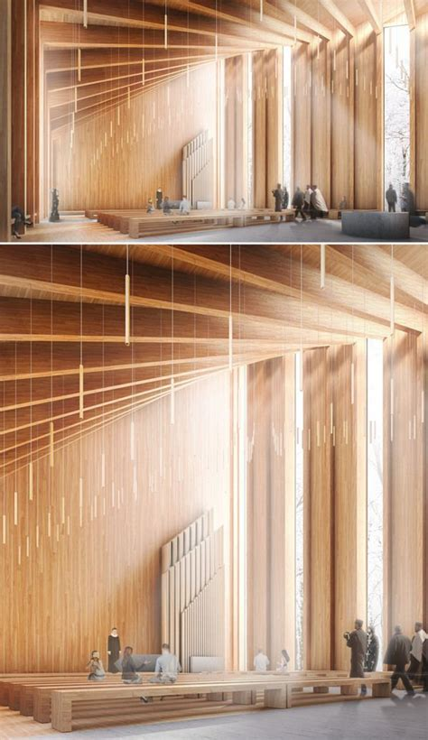 spiritual interior design 17 best images about architecture churches inside on