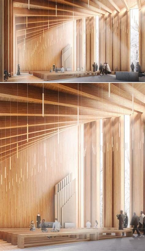 spiritual interior design 25 best ideas about church interior design on pinterest