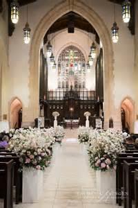 Wedding Ceremony Vases Weddings At Liberty Grand Archives Wedding Decor Toronto