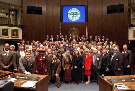 Florida Legislature 2014 Registrations By Principal Name | florida senators file bill that would legalize marijuana