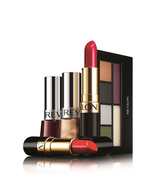 Makeup Revlon Brilliant New Diy Wedding Makeup From Revlon Destination W