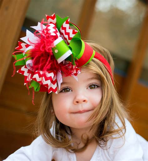 cute hairstyles for xmas party cute christmas party hairstyles for kids hairstyles 2017
