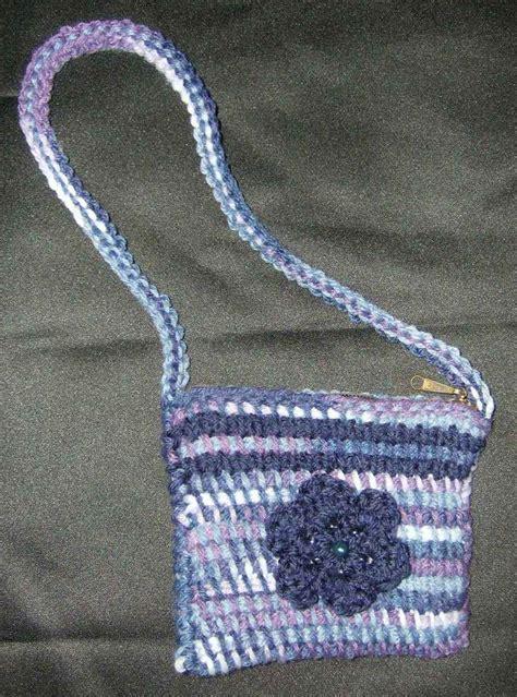 attic24 crochet bag pattern crochet shell purse pattern 187 crochet projects