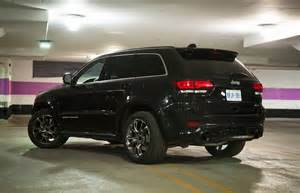 jeep srt8 2015 specs 2017 2018 best cars reviews