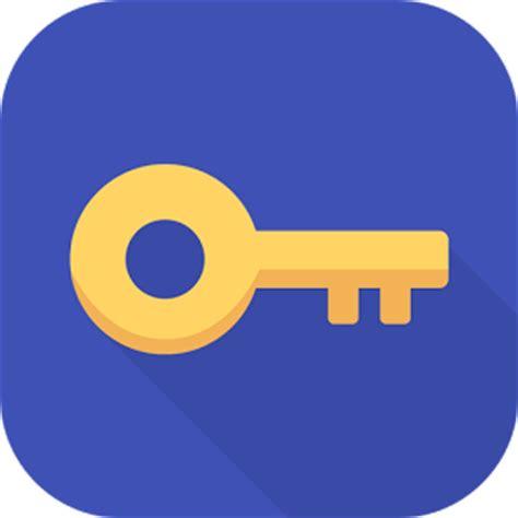 snap apk snap vpn apk 2 0 0 برنامج في بي ان مجاني فتح المواقع المحجوبة في دولتك
