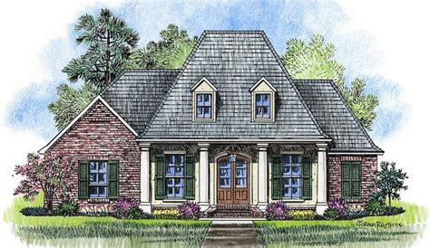 madden home design pictures madden home design the evangeline house plans pinterest
