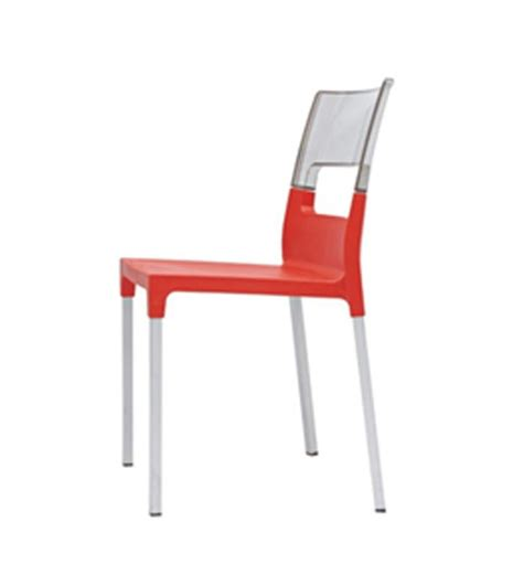 diva dining chair by supreme by supreme online outdoor