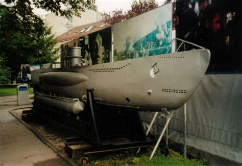 u boot film enigma model u boat u 96 viic from the movie quot das boot
