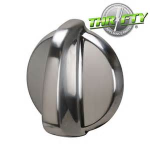 wb03t10284 ge burner knob replacement thrifty appliance