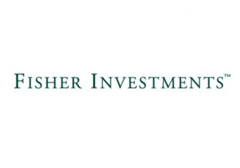 Fisher Investments - In Photos: The Top Rated Financial ...