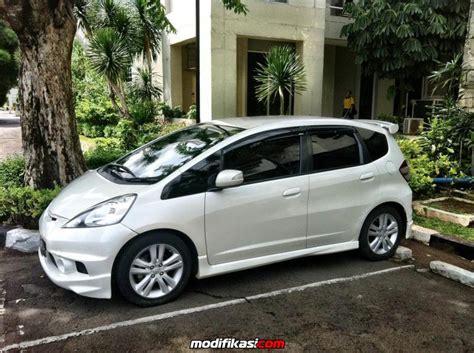 Kopling Honda Jazz Rs new honda mega pro putih