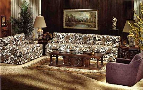 are sectional sofas out of style sofa inspiring flowered sofas 2017 ideas are floral sofas