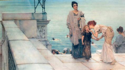 hd classic art background pixelstalknet