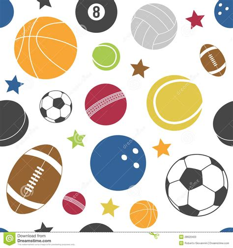 sport pattern background free colorful sport seamless pattern stock vector image 28620403