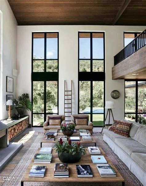 Gorgeous Floor by 20 Rooms With Gorgeous Floor To Ceiling Windows Page 4 Of 4