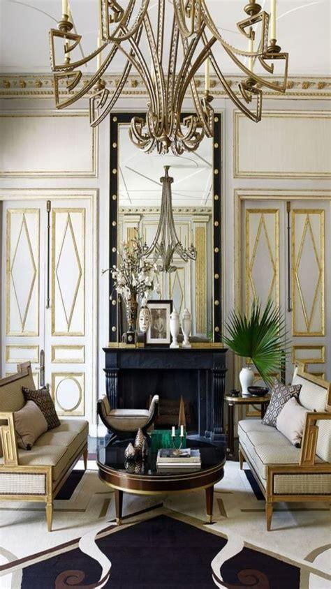 interior designers 2000 top interior designers