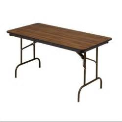 Table L Deals Cheap 30 X 72 Table Find 30 X 72 Table Deals On Line At