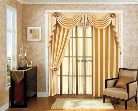 narrow wardrobes for small bedrooms narrow wardrobes for small bedrooms 28 images narrow