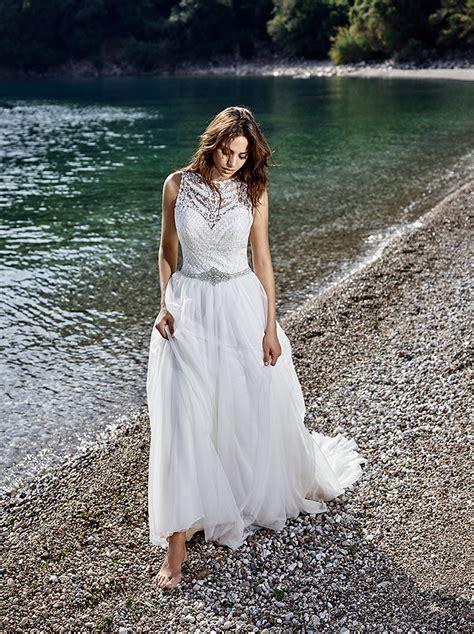 Dress Sevilla wedding dress sevilla eddy k bridal gowns designer