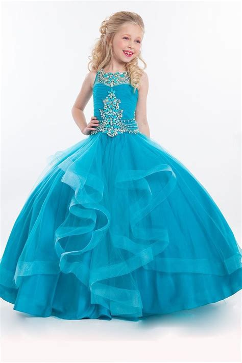 dresses for kid 1000 ideas about dresses for on