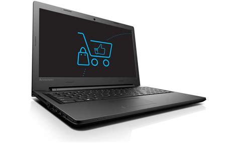Lenovo Ideapad 100 14ibdw10bkram4gbhdd500gb lenovo ideapad 100 15 i5 4288u 8gb 1000 gt920mx notebooki laptopy 15 6 quot sklep komputerowy