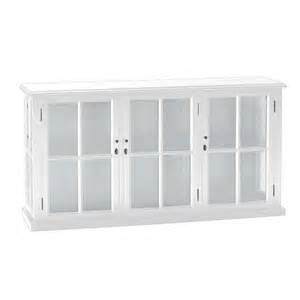 White Display Cabinet With Glass Doors Australia Furniture Drawer Fixtures Free Home Design Ideas Images
