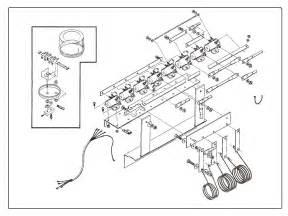 melex golf cart solenoid wiring diagram golf free printable wiring diagrams