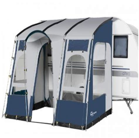 lightweight awnings awnings tents annexes ropers leisure