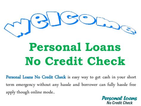 no credit check loans no credit check personal loan 10000 icici bank loan