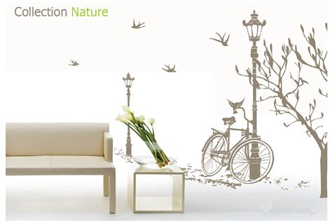 wall sticker walltat wall decals and wall stickers launches tv advertising caign