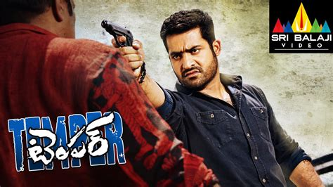 download new movies in hd same kind of different as me 2017 download temper telugu full movie latest telugu movies jrntr kajal aggarwal full hd hd mp4