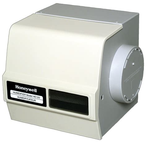 for your home archives humidifiers