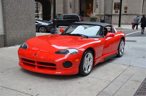 service and repair manuals 1993 dodge viper rt 10 interior lighting service manual how to hotwire 1993 dodge viper rt 10 service manual how to hotwire 1993