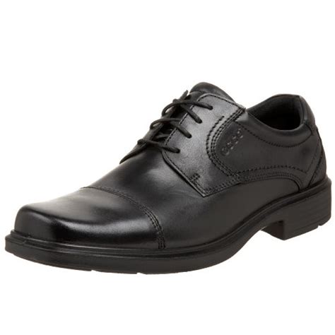 most comfortable oxford shoes most comfortable dress shoes for men bellatory