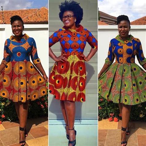 men style in ankara dkk african fashion ankara kitenge african women