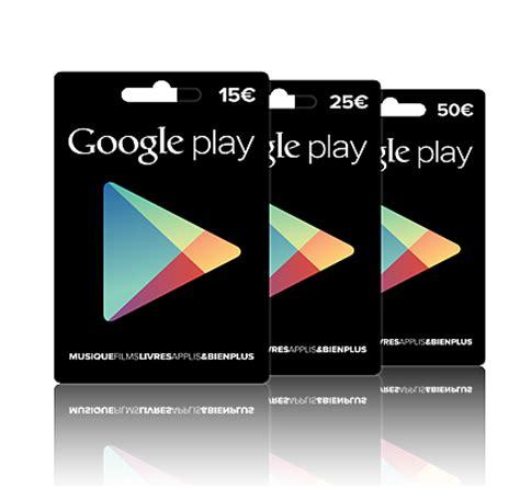 Google Play Gift Card Coupon - google play gift cards download foto gambar wallpaper film bokep 69